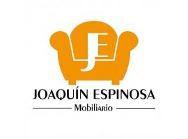 Joaquín Espinosa