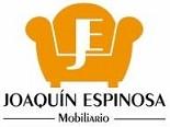 www.joaquinespinosamobiliario.es